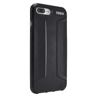 Futerał ochronny Thule Atmos X4 iPhone 7 czarny (TAIE4126BLK)