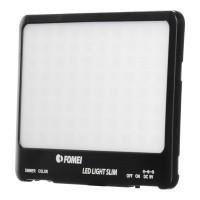 Lampa LED Fomei LED SLIM 15W - FY4328