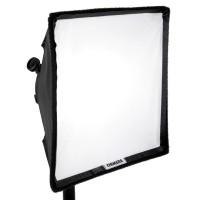 Softbox Rotolight Chimera Softbox do lamp NEO