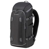 Plecak fotograficzny Tenba Solstice 12L czarny