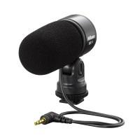 Mikrofon stereo Nikon ME-1
