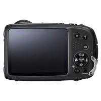 Aparat cyfrowy Fujifilm Finepix XP90 Żółty