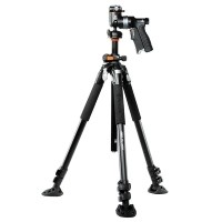 Statyw fotograficzny Vanguard Abeo Pro 283AGH