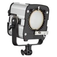 Lampa wyładowcza Hedler DX15 HMI