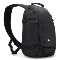Plecak fotograficzny Case Logic Luminosity DSS101