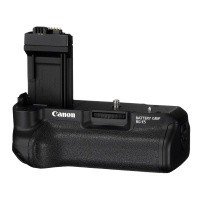 Battery Grip Canon BG-E5 (do Canon 450D, 500D, 1000D)