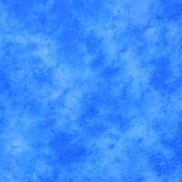 Tło tekstylne Lastolite Florida 3m x 3,5m - Lastolite LL LB7546