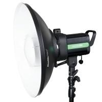 Czasza Phottix Pro Beauty Dish MK II 42cm