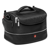 Torba fotograficzna Manfrotto Advanced BAG VIII