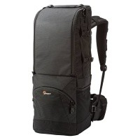 Plecak fotograficzny Lowepro Lens Trekker 600 AW III
