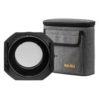 Zestaw holdera NiSi systemu 150mm - S5 do Tamron/Pentax 15-30mm f/2.8