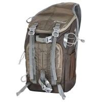 Plecak fotograficzny Vanguard Sedona 34 Khaki