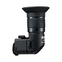 Wizjer kątowy Nikon DR-5