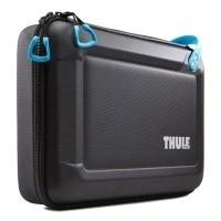 Pokrowiec Thule Legend GoPro Advanced - TLGC102 - WYSYŁKA W 24H