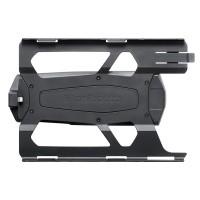 Manfrotto Digital Director dla iPad Air 2 i lustrzanek Canon/ Nikon