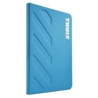 Futerał ochronny Thule Gauntlet na iPad Air2 niebieski - WYSYŁKA W 24H