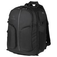 Plecak fotograficzny Tenba Shootout 32L Backpack Black
