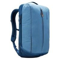 Plecak na MacBook 15 cali Thule Vea 21L niebieski TVIH116LNV