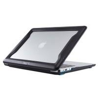 Etui Thule Vectros TVBE3151 typu Bumper na MacBook Air 13 cali - WYSYŁKA W 24H