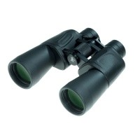 Lornetka Fomei LEADER RNV 7X50 NIGHT VISION