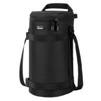 Pokrowiec Lowepro Lens Case 13 x 32cm - WYSYŁKA W 24H
