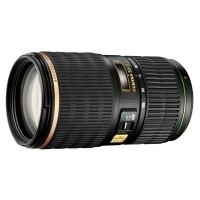 Obiektyw Pentax SMC DA 50-135mm f/2,8 ED (IF)