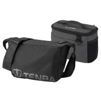Zestaw Tenba BYOB 7 (wkład na aparat + pokrowiec)