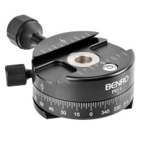 Głowica panoramiczna Benro PC1