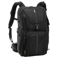 Plecak fotograficzny Benro Cool Walker 300N