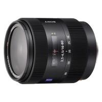 Obiektyw Sony Carl Zeiss Vario Sonnar T* 16-80mm f/3.5-4.5ZA (SAL-1680Z)