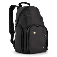 Plecak fotograficzny Case Logic TBC411K