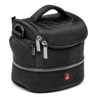Torba fotograficzna Manfrotto Advanced BAG IV