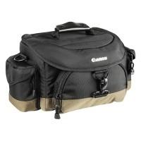 Torba fotograficzna Canon Professional Gadget Bag 10EG