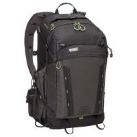 Plecak fotograficzny MindShift Gear BackLight 26L Charcoal