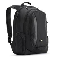 Plecak na laptopa do 15,6 cala - CaseLogic RBP315 czarny