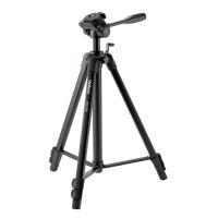 Statyw fotograficzny Velbon EX-630