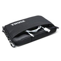 Etui Thule Subterra TSSE2136 na iPad Air / tablet 9-10 cali