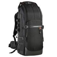 Plecak fotograficzny Vanguard Quovio 66