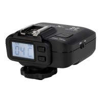 Odbiornik Quadralite Navigator X Canon - WYSYŁKA W 24H