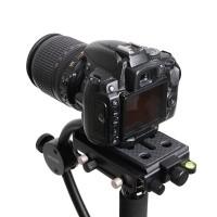 Stabilizator kamery/aparatu Genesis Gear YAPCO