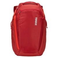 Plecak na laptopa Thule EnRoute 23L TEBP-316 Red Feather