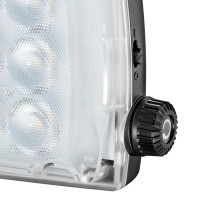 Lampa LED Manfrotto SPECTRA 2