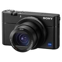 Aparat cyfrowy Sony Cyber-Shot DSC-RX100 V