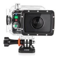 Kamera sportowa AEE S50+