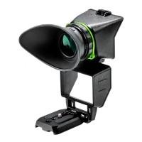Wizjer Genesis CineView LCD Viewfinder Pro 3-3.2