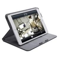 Futerał ochronny Thule Gauntlet na iPad mini czarny - WYSYŁKA W 24H