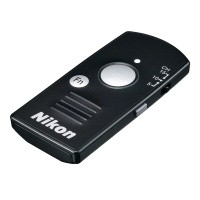 Pilot zdalnego sterowania nadajnik Nikon WR-T10