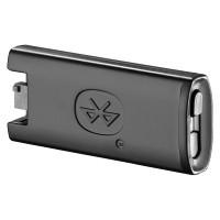 Odbiornik Bluetooth do lamp Manfrotto LYKOS