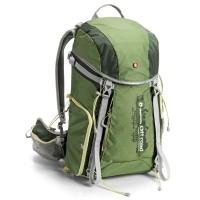Plecak Manfrotto Off road Hiker 30L zielony - WYSYŁKA W 24H
