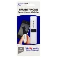Oryginalny czyścik do smartfonów Lenspen SMKPRO-1 White